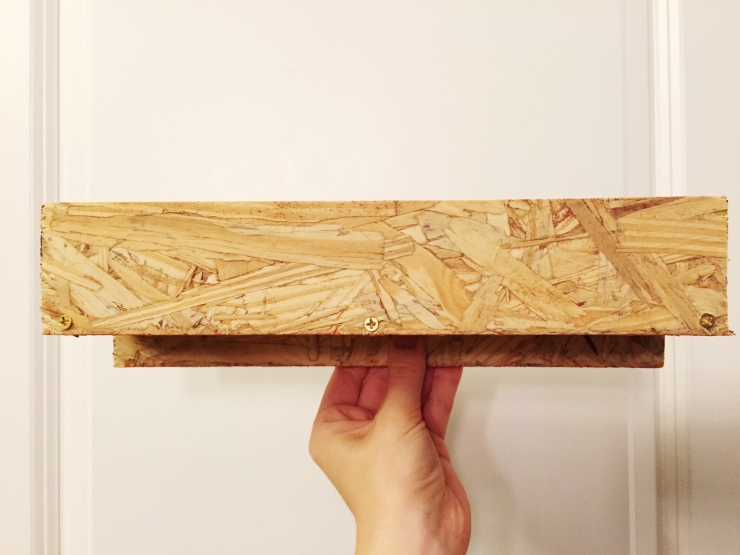 diy-surfboard-stand-6